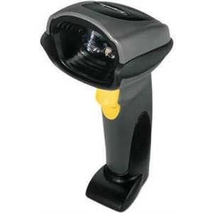 Сканер штрих-кода Zebra DS6707-SR (DS6707-SRBU0100ZR)
