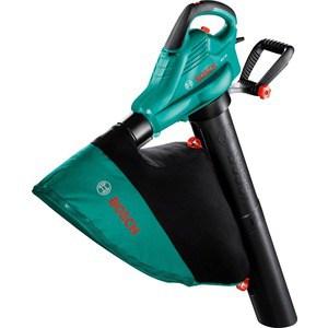 Садовый пылесос-воздуходувка Bosch ALS 30