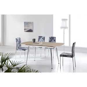 Обеденный стол ESF 6230 желтый electrolux esf 6200 low