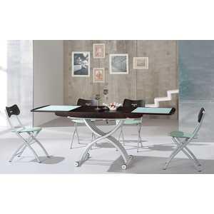 Обеденный стол ESF В2138 AG новый венге