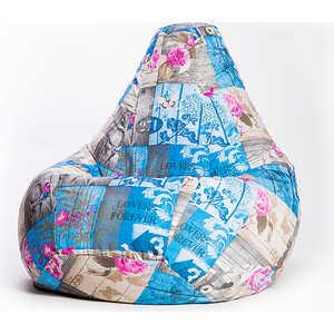 Кресло-мешок Пуфофф Grace XL
