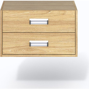 Встраиваемый комод в СКАНД-МЕБЕЛЬ шкаф-купе Корсар 2-1 кровать сканд мебель кембридж 2