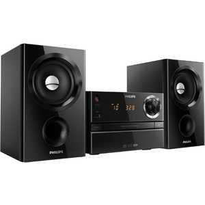 цена на Музыкальный центр Philips MCM1350