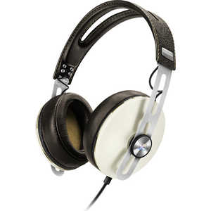 Наушники Sennheiser M2 AEi ivory наушники sennheiser m2 aei brown