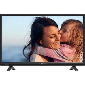 LED Телевизор Thomson T28D15DH-01B жк телевизор thomson t19e21dh 01b