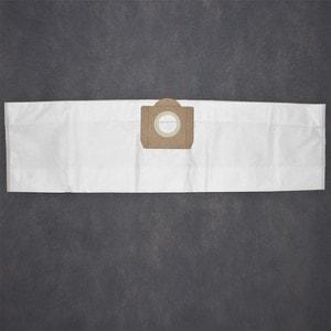 Мешки для пылесоса Filtero KAR 15 Pro (5шт)