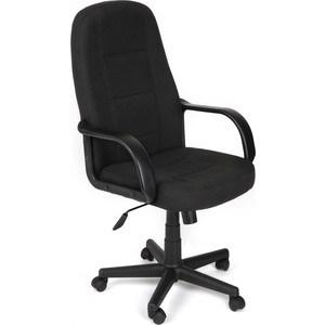 Кресло офисное TetChair СН747 черный 2603