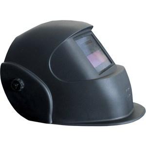 Сварочная маска RUCELF MF-0 ''Хамелеон''