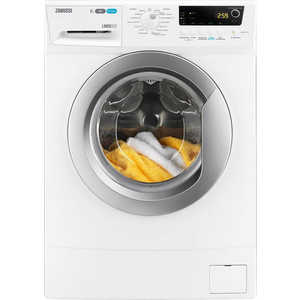 Стиральная машина Zanussi ZWSG 7101 VS стиральная машина zanussi zwsg 7101 v