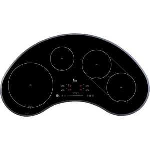 Индукционная варочная панель Teka VR TC 95 4I