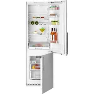 Встраиваемый холодильник Teka TKI3 325 DD клей активатор для ремонта шин done deal dd 0365