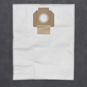 Мешки для пылесоса Filtero BSH 15 Pro (5шт)