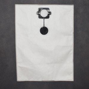 Мешки для пылесоса Filtero MAK 40 Pro (5шт)