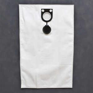 Мешки для пылесоса Filtero BSH 35 Pro (5шт)