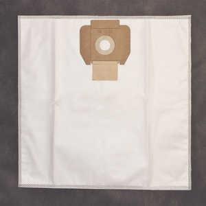 Мешки для пылесоса Filtero CLN 10 Pro (5шт)