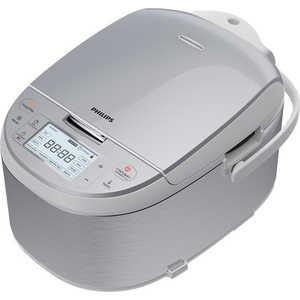 Мультиварка Philips HD3095/03 philips hd3136 03 мультиварка