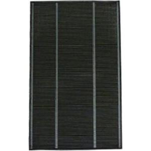 Очиститель воздуха Sharp FZ-A51DFR, угольный фильтр для KC-A51R фильтр sharp fz c100mfe