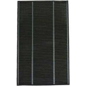 Очиститель воздуха Sharp FZ-A61DFR, угольный фильтр для KC-A61R аксессуар фильтр sharp fz c150dfe для kc c150e