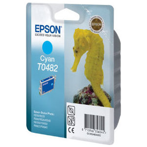 Картридж Epson C13T04824010 ink refill kit for epson stylus photo r3000 t1571 t1579 chipped empty refillable ink cartridges with 9 100ml pigment ink