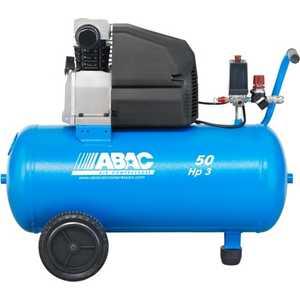 Компрессор масляный ABAC Montecarlo L30P краскораспылитель abac ab161 8973005971