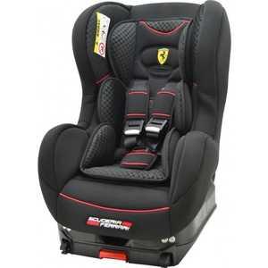 Автокресло Nania Cosmo SP Isofix Ferrari Black