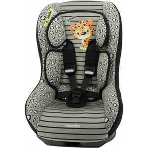 Автокресло Nania Driver Jaguar 43237 motorcycle driver passenger seat for sportster 883 roadster n xl883 xl1200 new
