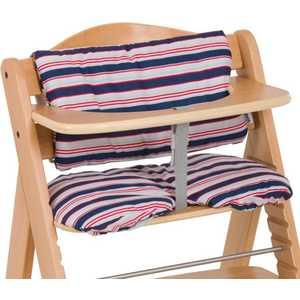 Вкладыш в стульчик Hauck boy 668160