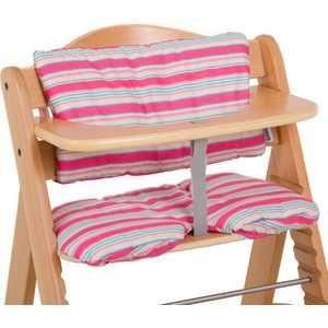 Вкладыш в стульчик Hauck multicolor girl 668177