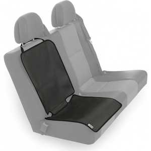 Коврик под автокресло Hauck Sit on me 618011 стульчик для кормления hauck sit in relax birdie