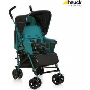 Коляска трость Hauck Sprint 01-133415
