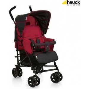 Коляска трость Hauck Sprint 01-133439 коляска hauck sprint pearl fungfi