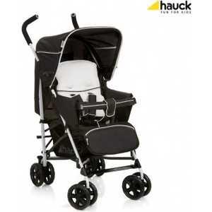 Коляска трость Hauck Sprint 01-133408