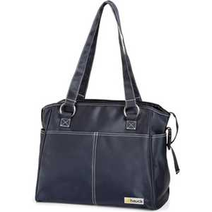 Сумка Hauck City Bag navy (524114)