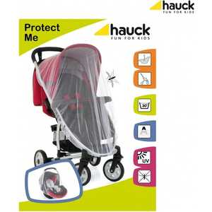 ������������� ��������� ����� Hauck Protect Me 618196