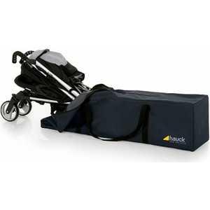 Чехол для перевозки коляски Hauck Bag me (618271) аксессуары для колясок hauck сетка для покупок для коляски buy me