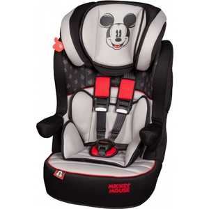 "Автокресло Nania ""Imax SP LX"" mickey mouse Disney (928720)"