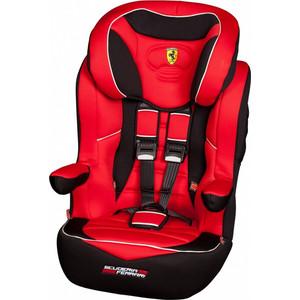 Автокресло Nania I-Max SP corsa Ferrari 925256