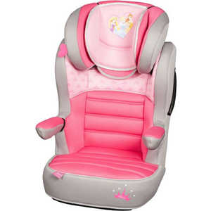 "Автокресло Nania ""Rway SP LX"" princess Disney (833301)"