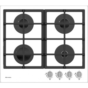 цена Газовая варочная панель Electronicsdeluxe GG4 750229F - 013