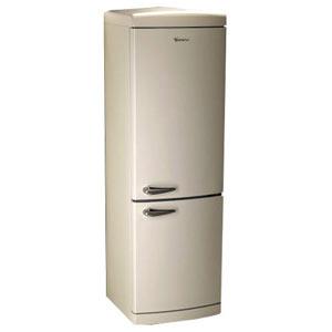 Холодильник Ardo COO 2210 SHC