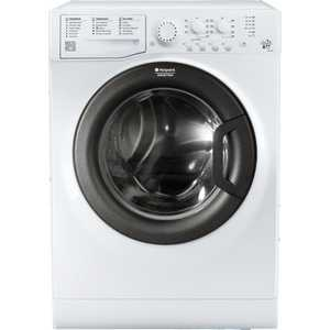 Стиральная машина Hotpoint-Ariston VML 7082 B hotpoint ariston hhbs 6 7f ll x