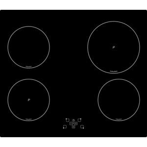 Индукционная варочная панель Simfer H60I18B001