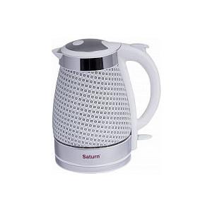 Чайник электрический Saturn ST-EK8431 электрический чайник saturn st ek8424