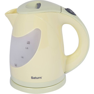 Чайник электрический Saturn ST-EK0004 Sahara