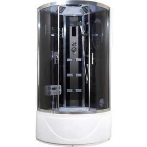 Душевая кабина Niagara 115х115х220 см (NG-911-01S) душевая кабина