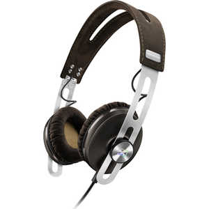 Наушники Sennheiser M2 OEi brown наушники sennheiser m2 aei brown