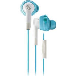 Наушники JBL Inspire 300 white/blue