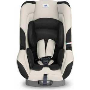 Автокресло Cam Auto Gara группа 0-1 до 18 кг сл.кость/т.серый (S139-T212) цены онлайн