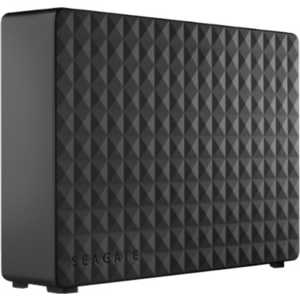 Внешний жесткий диск Seagate 3TB STEB3000200 Expansion Desk (STEB3000200) high waist slim expansion skirt