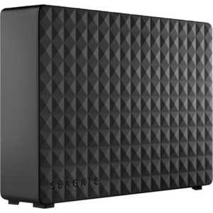 Внешний жесткий диск Seagate 4TB STEB4000200 Expansion Desk (STEB4000200) 3 5 usb3 0 3tb seagate expansion steb3000200